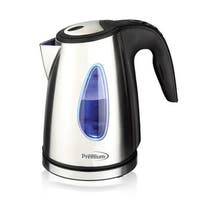 1.8 qt Stainless Steel Electric Tea Kettle