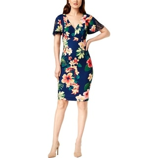 ab27e8c9 Sangria Dresses | Find Great Women's Clothing Deals Shopping at Overstock