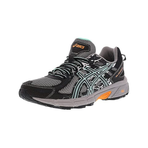 6dfbff29 Buy Asics Women's Athletic Shoes Online at Overstock | Our Best ...