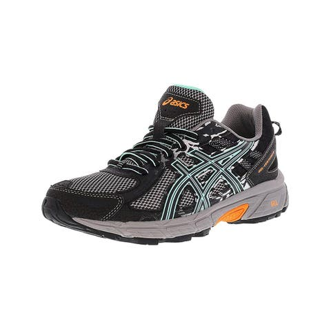 new arrival 2daa8 c1577 Asics Women's Shoes | Find Great Shoes Deals Shopping at ...