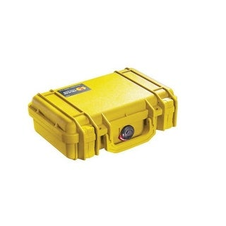 Pelican Products- Cases - 1170-000-240