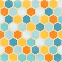 """Dog Paper 12""""X12""""-Playful Tiles"""