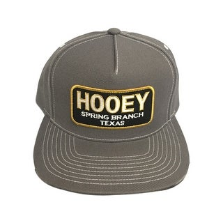 32db57fd4 promo code for hooey americana hat 2911b 2c2ce