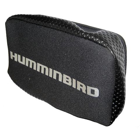 Humminbird UC-H7 Cover f/ Helix 7 Series Models w/ Durable & Easy-On Neoprene Design 780029-1