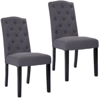Modern Dining Room & Kitchen Chairs For Less | Overstock.com