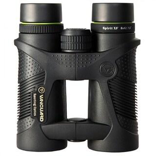 Vanguard Spirit XF 8420 8 x 42mm 100% Waterproof Binoculars