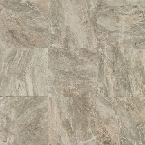 Famous 12 X 12 Ceiling Tile Huge 2 X 6 Subway Tile Rectangular 2X2 Acoustical Ceiling Tiles 2X4 Fiberglass Ceiling Tiles Old 6 Inch Tile Backsplash Coloured6X6 Floor Tile Mohawk Industries 16420 Giallo Porcelain Floor Tile   24 Inch X 24 ..