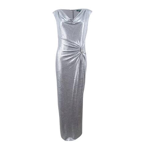 0c182d8f0a0 Hand Wash LAUREN Ralph Lauren Dresses | Find Great Women's Clothing ...
