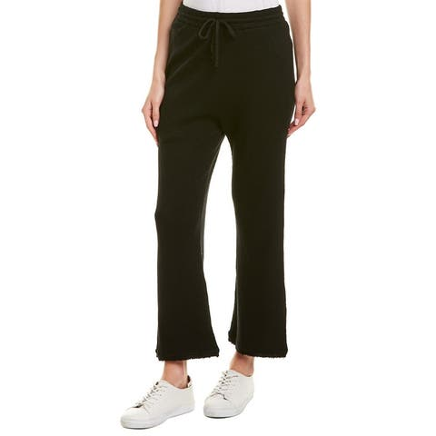 Vimmia Haven Crop Pant