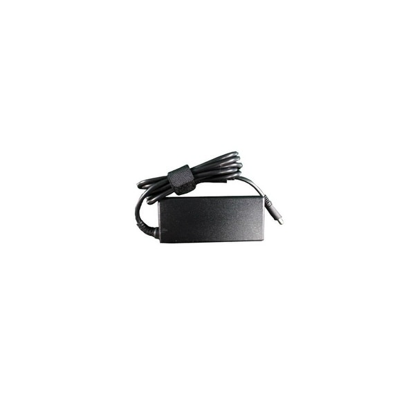 Dell Power Adapter - 65 Watt 450-AENV Power Adapter