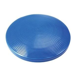Aeromat 24 in Balance Disc Cushion, Blue