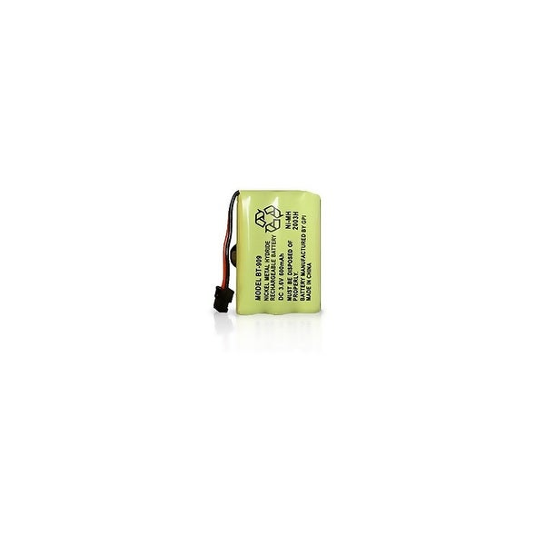 Replacement Battery for Uniden TRU9380 / TCX930 Phone Models