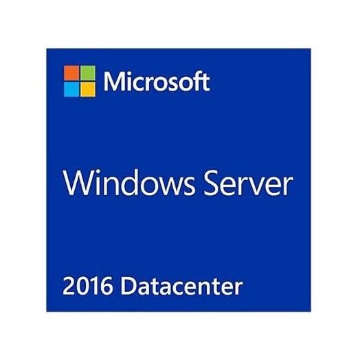 Microsoft Mentor Media - P71-08651