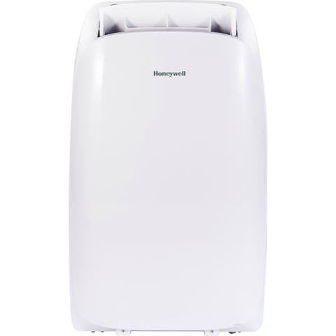 Honeywell HL Series HL14CHESWW Portable Air Conditioner