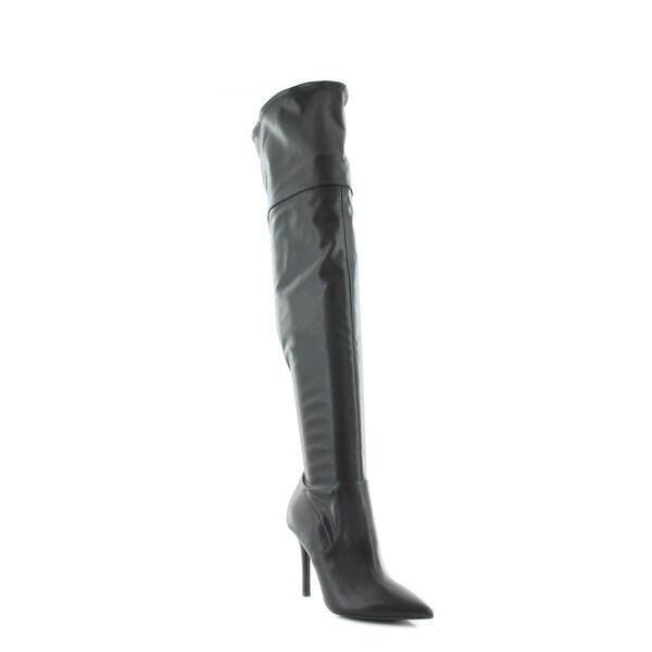 Aldo Asteille Women's Boots Black