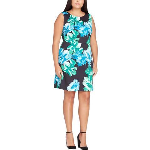 9e84f8e693 Tahari ASL Women's Plus-Size Clothing   Find Great Women's Clothing ...