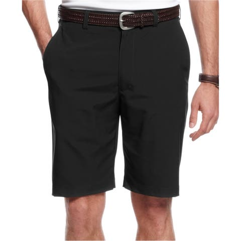 Pga Tour Mens Performance Athletic Walking Shorts