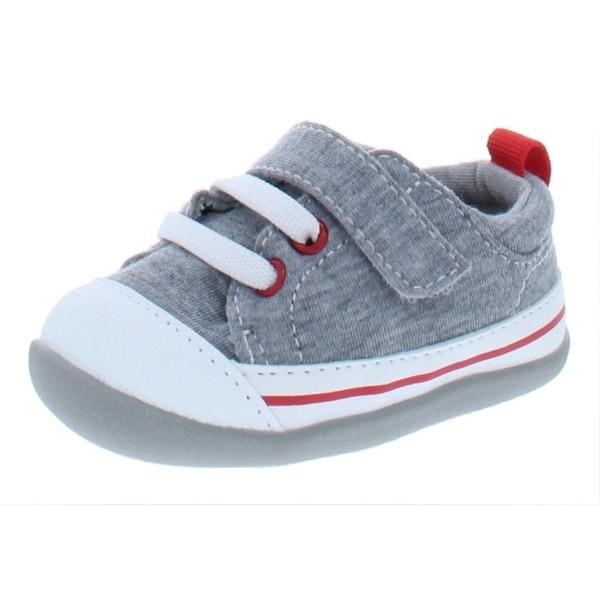 Shop See Kai Run Stevie II Casual Shoes