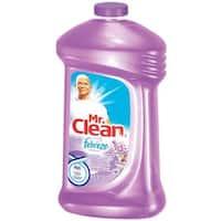 Procter & Gamble 40Oz Mr Clean 12605 Unit: EACH
