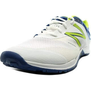 New Balance MX20  2E Round Toe Synthetic  Trail Running