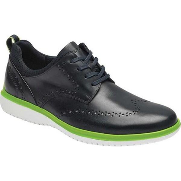 Shop Rockport Men S Dressports 2 Fast Marathon Ltd New