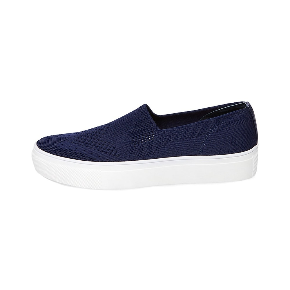 542298f38df Steven by Steve Madden Women s Shoes