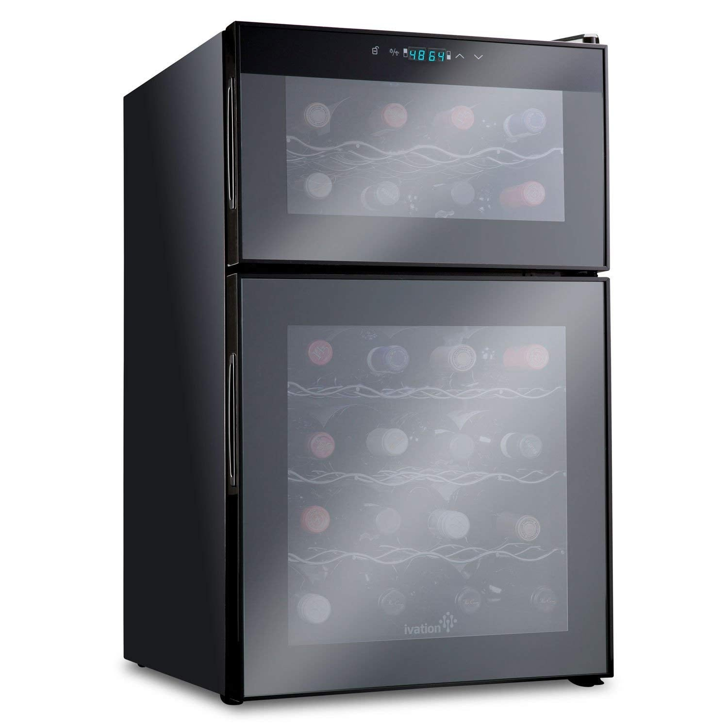 Buy Wine Refrigerators & Coolers Online at Overstock | Our ...