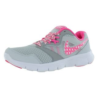 909711532acf Nike Flex Experience 3 Gs Running Junior s Shoes