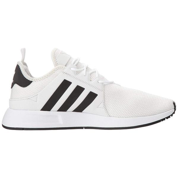 constante Impotencia reflujo  Shop adidas Originals Mens X_PLR Running Shoe - Overstock - 27634933