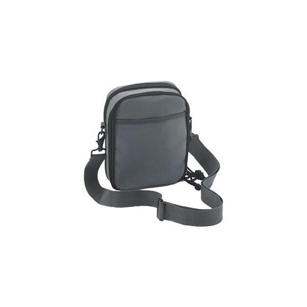 9b58a2f8d83f Shop US Peacekeeper P51515 7 x 9 x 2.5 in. EDC Backpack