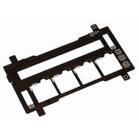 Epson Perfection V370 - Slide Holder & 35mm Negative Holder / Film Guide
