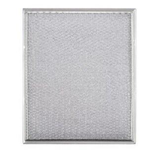 "Broan BP29 Filter, 8-3/4"" x 10-1/2"", Aluminum"