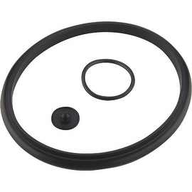 Bosch Pump Seal Kit
