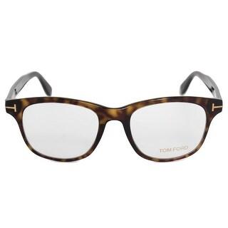 a5eec790b5 Tom Ford Eyeglasses