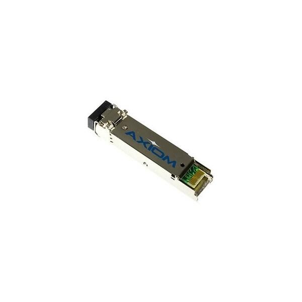 Axiom 10GBASE-SR SFP Plus for MikroTik SFP Plus for MikroTik