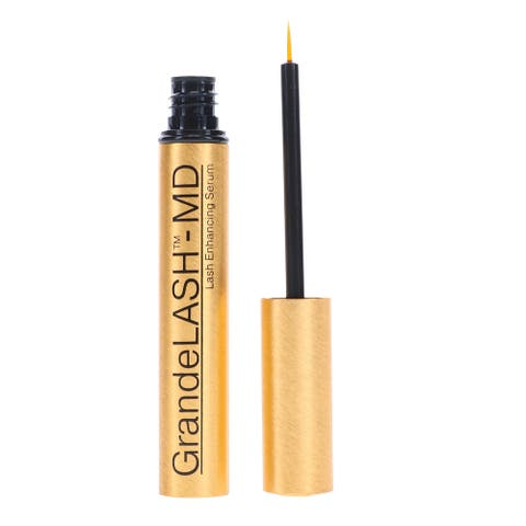 GrandeLash MD Serum Lash Enhancing 0.07 oz