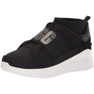 Link to UGG Women's W Neutra Sneaker Similar Items in Women's Shoes