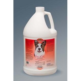 Bio-Groom Flea & Tick Shampoo 1gal
