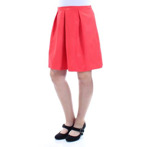 465555dae8 Anne Klein Skirts | Find Great Women's Clothing Deals Shopping at ...