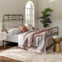 Bohemian Eclectic Bedroom Furniture Find Great Furniture Deals Shopping At Overstock