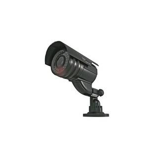 Night Owl DUM-BULLET-B Decoy Bullet Camera