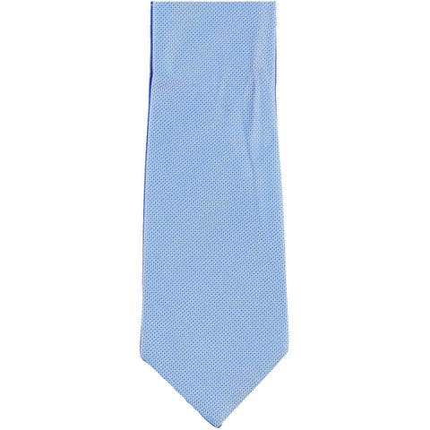 Alfani Mens Reversible Self-Tied Necktie - One Size