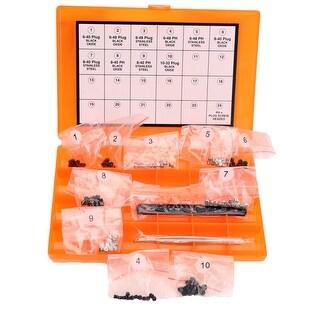 Pachmayr 03062 pachmayr 03062 master gunsmith plug screw set