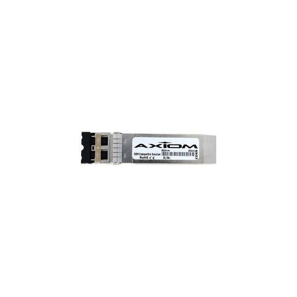 Axiom 16Gb Long Wave SFP plus for NetApp Long Wave SFP plus for NetApp