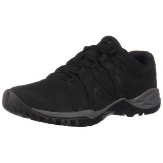 352193535f72 Buy Women s Athletic Shoes Online at Overstock
