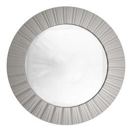 round mirrors shop the best brands overstockcom - Round Decorative Mirror