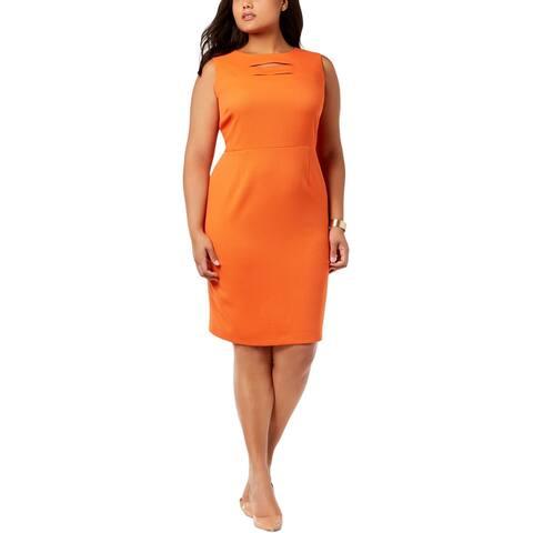 a2192f123c41 Kasper Women's Clothing | Shop our Best Clothing & Shoes Deals ...