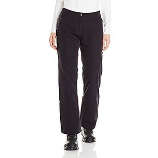 Outdoor Gear Womens W's Cruise Pant (Regular)