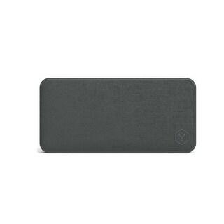 Ryght NAMO Wireless Bluetooth Speaker