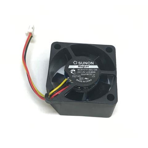 OEM LG Projector Fan Module - EAL61081701